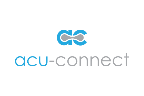 acu-connect Logo