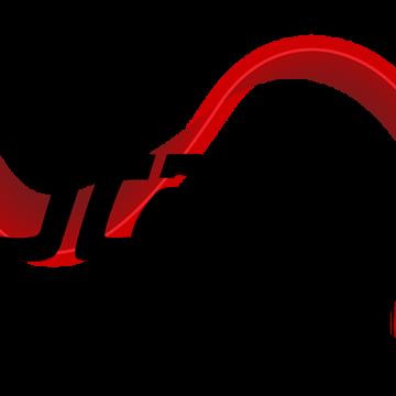 cropped-SCANCO-logo-tagline_web