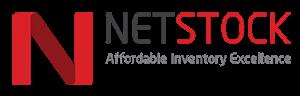 Netstock Logo