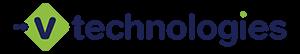 V Technologies Logo