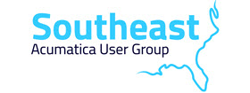Acumatica User Group Southeast - August 15th Event