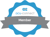 AcuConnect BadgePNG Small 191x143px