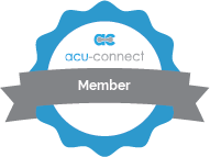 AcuConnect BadgePNG small 191x143 transparent