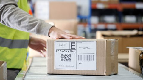 Ship in Time: Using Automation to Speed Fulfillment with Acumatica and TrueCommerce