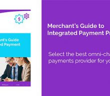 Credit Card Payments in Acumatica – Learn Everything You Need to Know