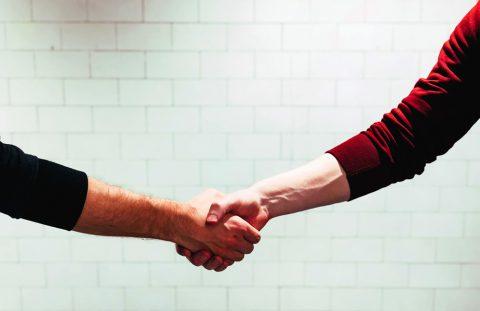 Acumatica Strategic Partnerships