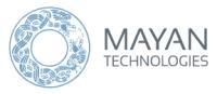 Mayan Technologies