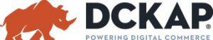 DCKAP Powering Digital Commerce