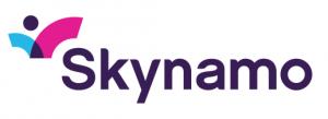 Skynamo
