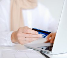 Advantages of Acumatica Compared to Microsoft Dynamics GP For Streamlined Credit Card Processing & PCI Compliance