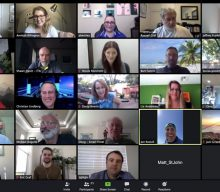 acu-connect Virtual Happy Hours – Why Attend and What to Expect?